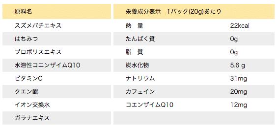 スクリーンショット 2016-02-26 15.01.51