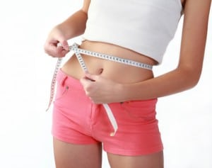 diet_women3