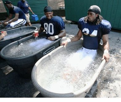 20120510115535-Ice Baths