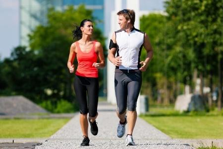 jogging-3de64
