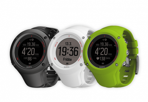 s_Suunto Ambit3Run_press_rgb