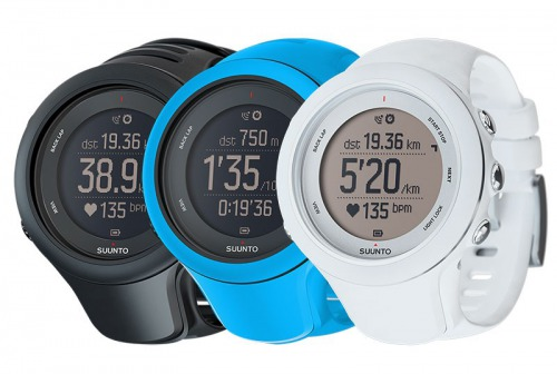 s_suunto_ambit3_sport_colours