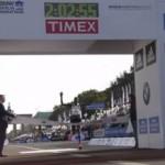 s_マラソン世界記録デニス・キメット