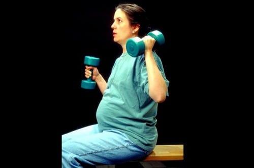 s_140905_YH_pregnancy-670x445