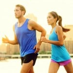 s_jogging