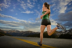 s_o-FEMALE-RUNNING-SHOES-facebook_0
