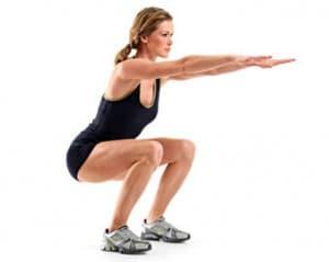 squat-BBOE