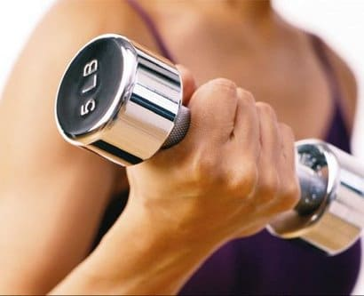 weight-training-myths-for-women-include-myth-5-more-reps-less-weight-burns-more-body-fat11