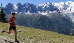 chamonix-marathon-runner