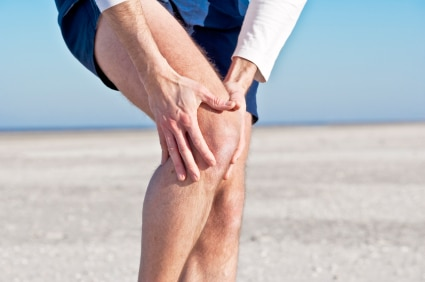 iStock_knee_pain