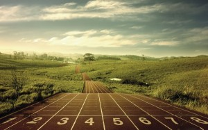 s_Long_Distance_Running