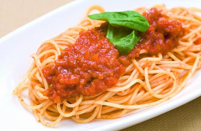 tomato_sal02