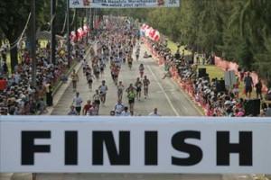 honolulu-marathon-4