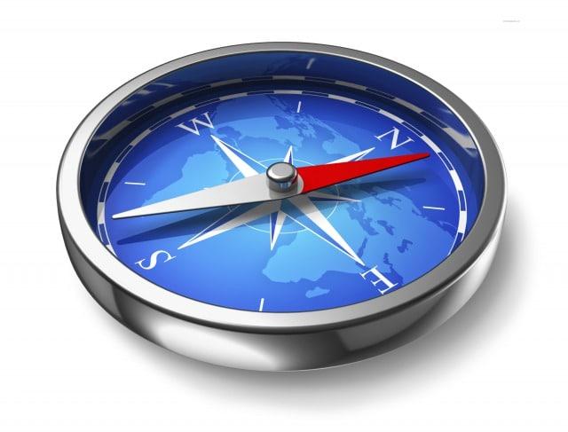 s_Compass1
