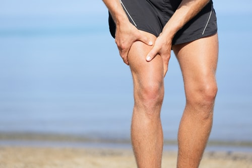 Sports+injury