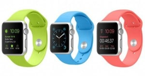 s_Apple_Watch_Sport