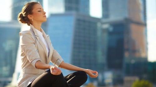 s_130314_Mindfulness-thumb-640x360-54000