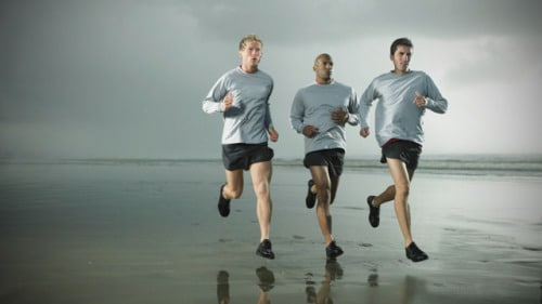 s_130323running-advice-thumb-640x360-54541