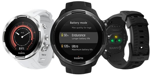859101fcd0 SUUNTO(スント)のフラッグシップモデルで、スパルタンウルトラの後継モデルとなるGPSウォッチです。GPS 取得頻度1秒毎で最大25時間、ウルトラモード(GPS取得頻度120 ...