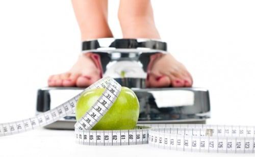 s_Body-Mass-Index