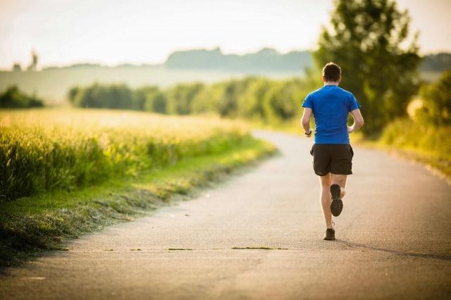 s_Long-distance-running