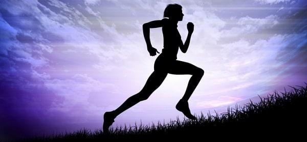 Good-Running-Form
