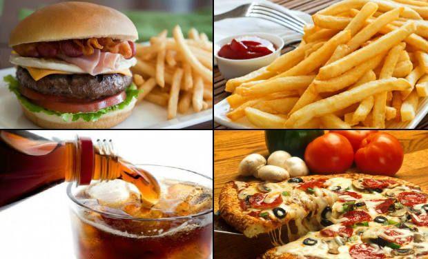 junk-food-calories-cover_0_0
