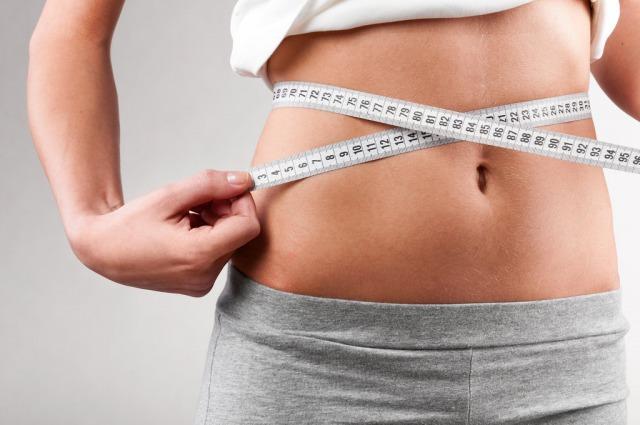 s_Best-Ways-Boost-Your-Metabolism