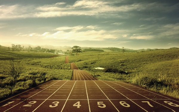 s_Long_Distance_Running