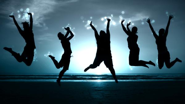 jump_for_joy_910-resized-600
