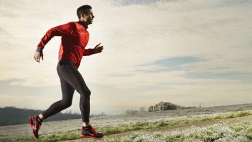 s_running-training-routine