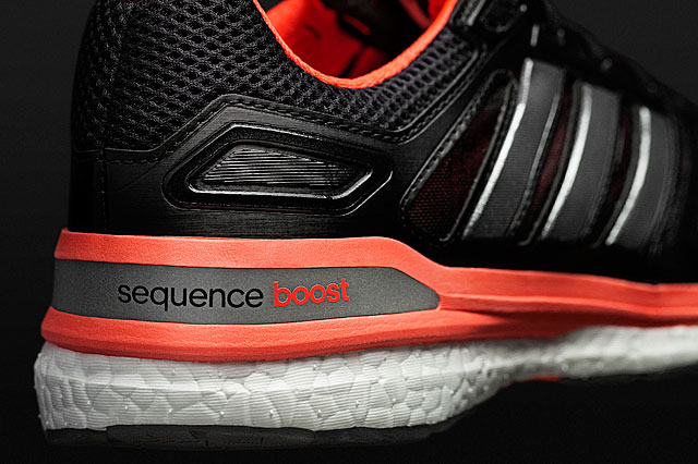 adidas-supernova-sequence-boost-1