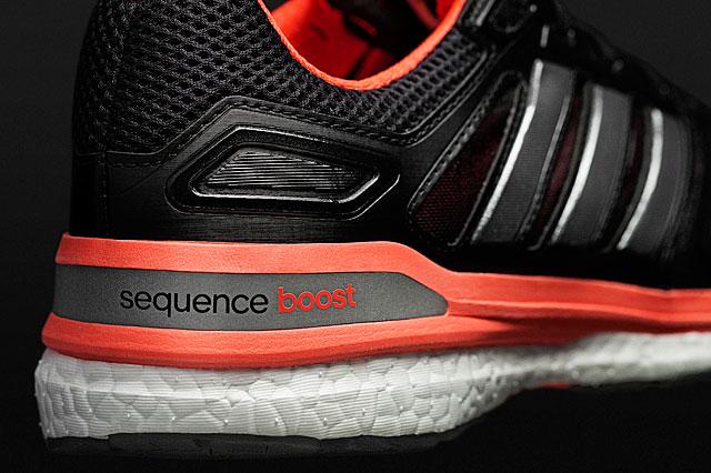 adidas-supernova-sequence-boost-1