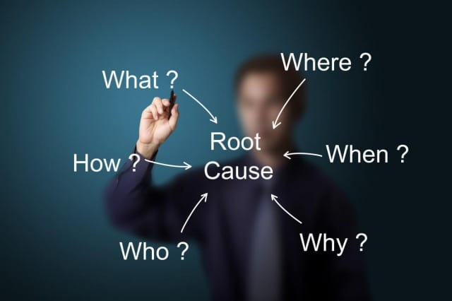 s_Root-Cause-ANalysis