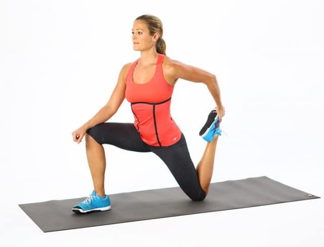 s_Kneeling-Quad-Stretch