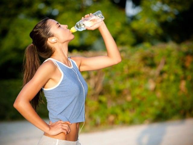 s_drinking-water-run