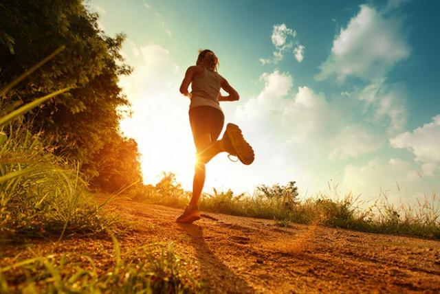 s_hill-runner-featured