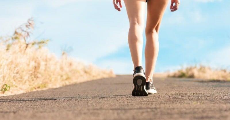 縄跳び ふくらはぎ 筋肉 痛 ふくらはぎが筋肉痛です。ダイエット目的で縄跳びはじめました。まだ...